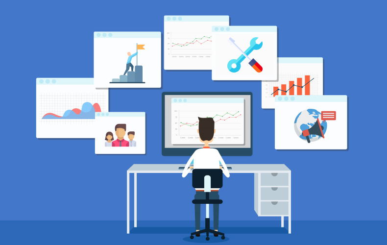Account-Based Marketing: Valuable Insights and Instructions for Beginners