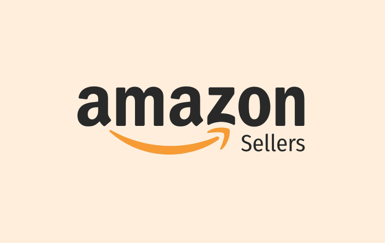 Amazon Sellers: All the Stats You Need to Succeed as a Sales Rep in 2021