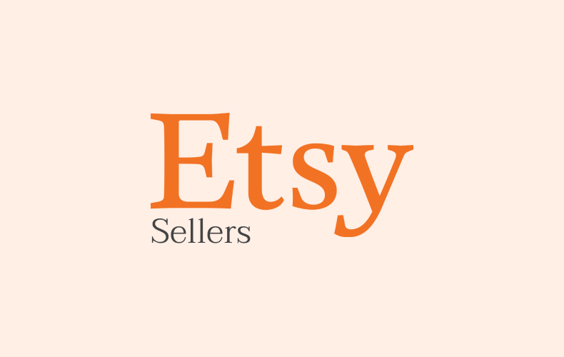 Etsy Sellers on a Rollercoaster for 2021