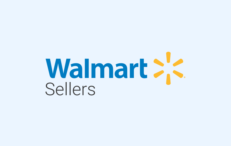 Walmart Sellers: Key Statistics You Need to Know as a Sales Rep in 2021